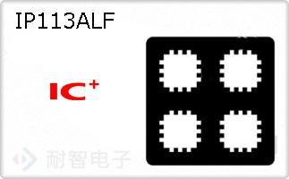 IP113ALF