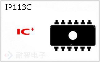 IP113C