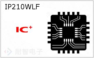 IP210WLF