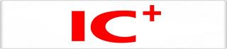 ICPlus公司LOGO